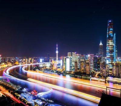 为全球房地产经纪公司创建定制一套集成的数字生态系统