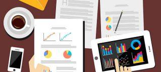 营销人员可以从COVID-19中学到什么