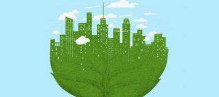 把握和应对品牌的可持续发展挑战